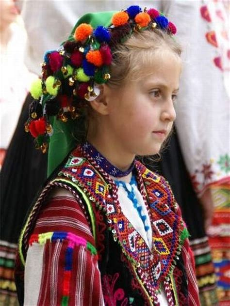 17 best about bulgaria on traditional trips and cathedrals