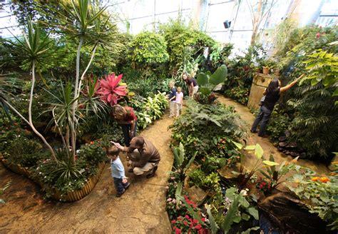 small indoor garden design ideas design architecture and