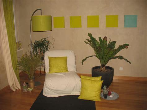 chambre 121 lecture en ligne coin lecture photo 4 6 petit coin lecture