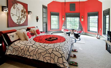 japanese themed bedroom 15 asian themed masters bedroom home design lover 11915 | 1 7 suite asian