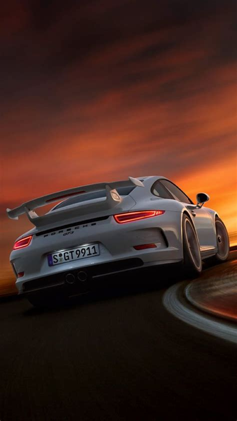 Car Iphone 7 Cool Car Iphone 7 Wallpaper Hd by My Iphone Wallpaper Hd Cars 17 Jpg 640 215 1136 Car
