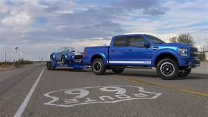 Ford F150 Shelby : 2017 shelby f 150 ziems ford corners in nm ~ Maxctalentgroup.com Avis de Voitures