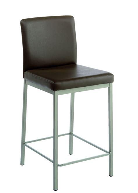 chaise hauteur assise 60 cm chaise de cuisine hauteur 63 cm