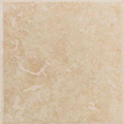 walnut ceramic tile daltile scabos 18 x 18 walnut tile stone 1 77