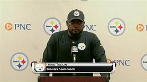 NFL news, scores, video highlights and more | Sporting News