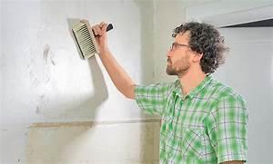 Wand Ohne Tapete Streichen : wand ohne tapete streichen ~ A.2002-acura-tl-radio.info Haus und Dekorationen