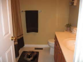 paint for bathrooms ideas bathroom remodeling bathroom paint ideas for small