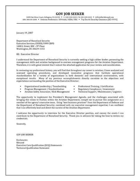 cover letter for government jobs australia format stylish