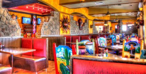 mexican restaurants la tolteca hamburg ny
