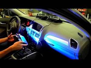 Feux De Penetration : feux de penetration patrouilleur led 48w strobeway patrol6 cnjy pace car depanneuse flash pare ~ Medecine-chirurgie-esthetiques.com Avis de Voitures
