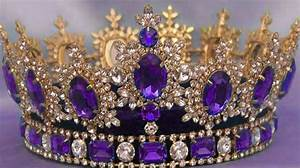 Royalty, Inheri... Royalty