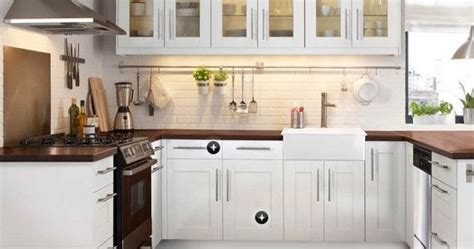 how to organize a kitchen cabinets 173 best kitchen images on apartments custom 8764
