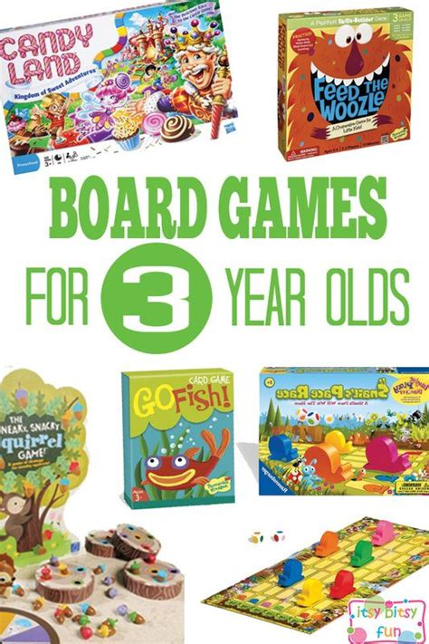 games for 4 year olds christmas gifts 10 best best gifts for 3 year 3 4 year olds birthday and more 2015 images