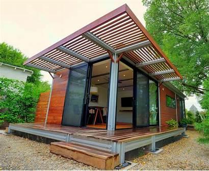 Kithaus Prefab Homes Modular K9 Prefabs Dwell