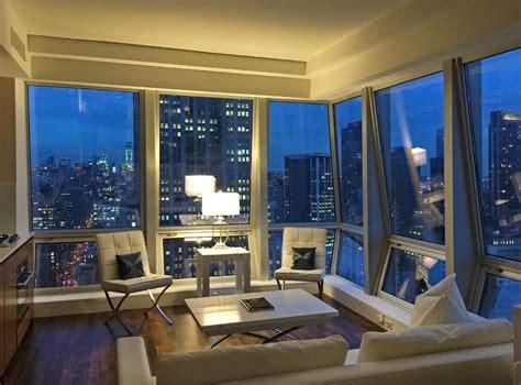 Apartment Hotel New York Tripadvisor by Apartment With Stunning Views Near 5th Ave New York Ny