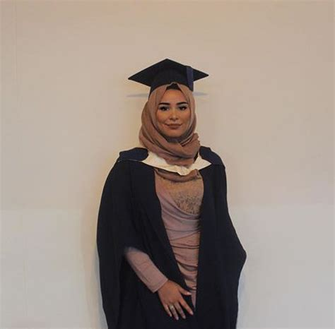 hijab graduation outfits tutorials hijab style