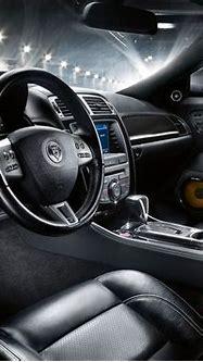 Free photo: Black Car Interior - Audi, Black, Car - Free ...