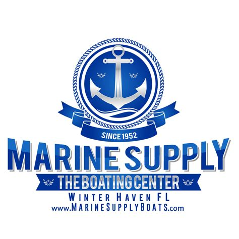 Boat Accessory Stores Near Me by Marine Supply Boating Center Coupons Near Me In Winter