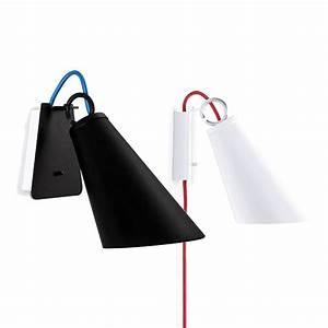 Wandlampe Mit Kabel : domus wandlampe pit metall wandlampen asiatische lampen wohnen japanwelt ~ Frokenaadalensverden.com Haus und Dekorationen