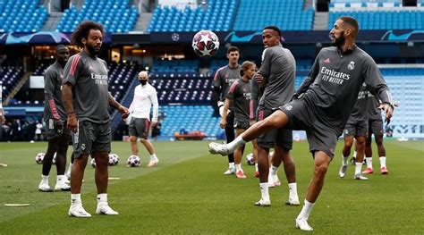 Manchester-City-vs-Real-Madrid,-UEFA-Champions-League-Live ...