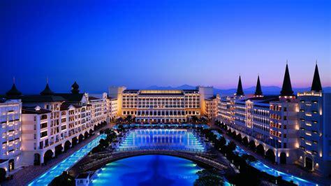 wallpaper mardan palace turkey  hotels tourism