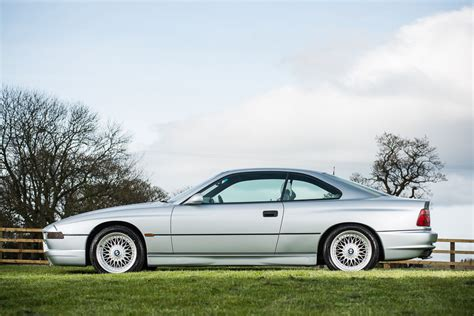 Bmw 840ci by A Stunning 1998 Bmw 840ci Sport