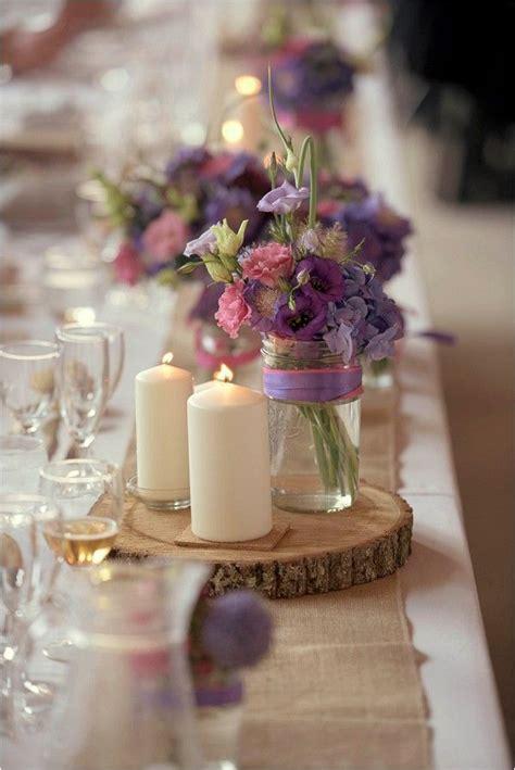 Blumen Hochzeit Dekorationsideenmodern Wedding Decoration Ideas Wedding by Got Married In South West Of