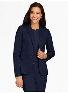 If I am a female and want to become a lawyer but would not ...