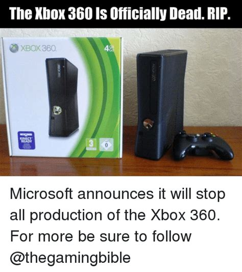 Xbox 360 Meme - 25 best memes about kinect kinect memes