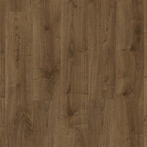 brown laminate flooring quick step creo virginia oak brown cr3183 laminate flooring
