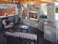 Outdoor Kitchens And Fireplaces by Outdoor Fireplaces Rockland County NY Landscaping Design Services Rockland
