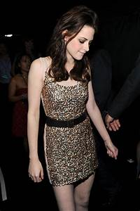 Kristen Stewart Pictures - 2011 People's Choice Awards ...