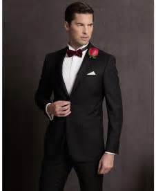 mens tuxedos for weddings wedding suits for chad pinther wedding suits wedding suits and groom tuxedo