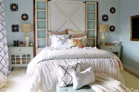 shabby chic master bedroom master bedroom ideas shabby chic bedroom ideas pictures