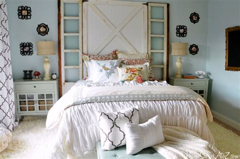 Get Inspired 13 Master Bedroom Makeovers  How To Nest