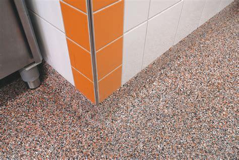 Concrete Coatings For Pool Decks  Concrete Pool Deck Coats. Install Patio Carpet. Overstock.com Patio Furniture. Concrete Patio Removal. Patio Paver Rubber. Install Patio Flashing. Patio Block Planner. Patio Stones In Mississauga. Patio Veg Garden Ideas