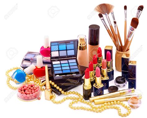 private label cosmetics manufacturers