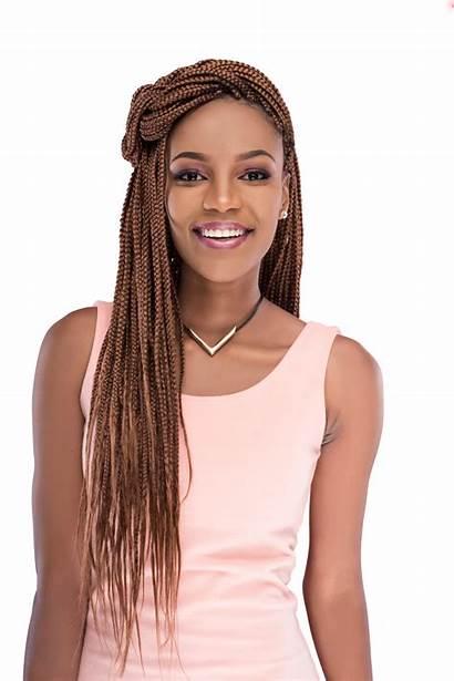 Braids Elegant Darling Africa Loading Supreme Premium