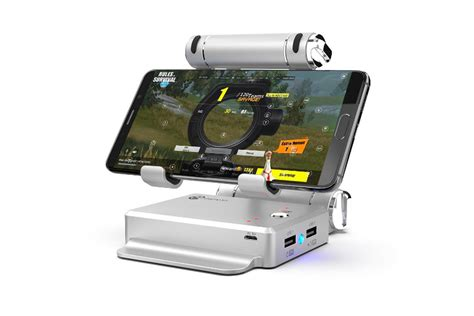 For This Mobile by Stick To Fortnite On Pc And Consoles This Mobile Dock Isn