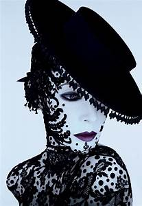 529 Best Images About Serge Lutens On Pinterest Search