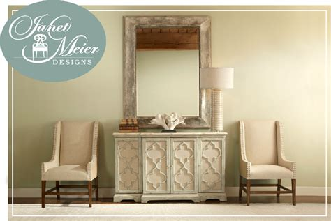 Uttermost Rocky Mount Va by Uttermost Furniture At Janet Meier Designs