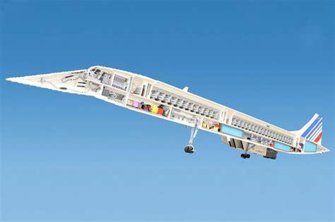 bugatti chiron red dit vliegtuig is gemaakt van 65 000 steentjes