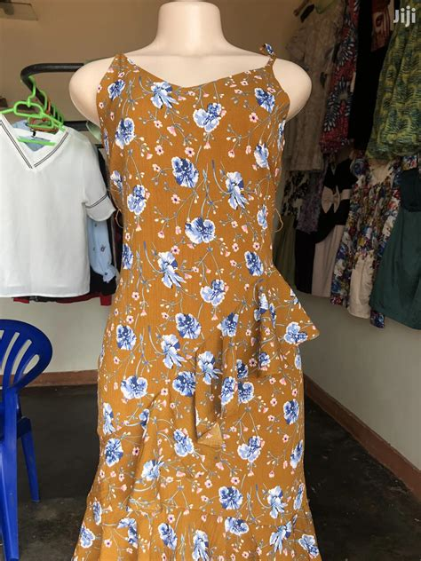Outfits And Trends In Kampala Clothing Outfits And