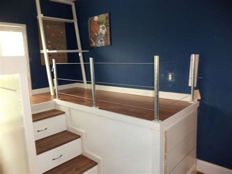 desk 39 inches wide 3 steps up with drawer steps 30 inches wide 13 inches deep