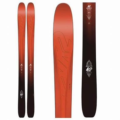 Snowboard Msrp Journal Ski Alternative Gear Skiing