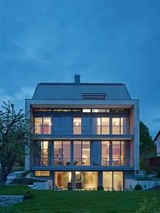 Haus Der Architekten Stuttgart : search architekten wohngebaeude haus b19 stuttgart ~ Eleganceandgraceweddings.com Haus und Dekorationen
