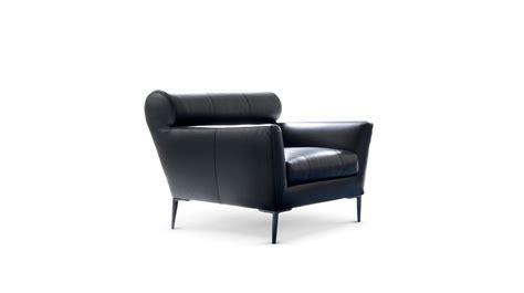 roche bobois chaises chaise roche bobois cuir photos de conception de maison