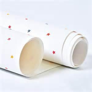 Papier Peint Losange Multicolore by Papier Peint Enfant Decoclico