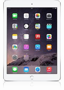 Apple iPad Air : Test complet - Tablette Tactile - Les Samsung Galaxy Tab.7 Wi-Fi : le test complet