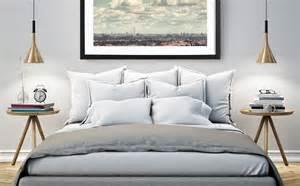 schlafzimmer wand ideen weiss braun schlafzimmer täglich neue einrichtungsideen stylefruits